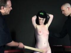 Faes Orb Flogging Punishment