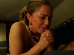 Ravaging In Her Gullet